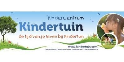 Kindercentrum_Kindertuin.jpg