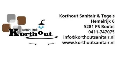 Korthout_Sanitair__Tegels.jpg