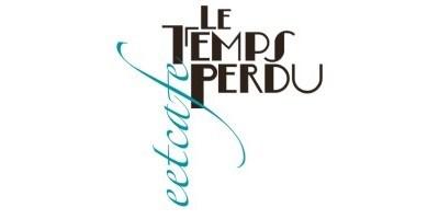 Le_Temps_Perdu.jpg