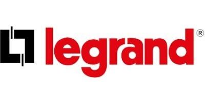 Legrand_Nederland.jpg