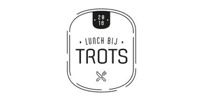 Lunch_bij_Trots.jpg