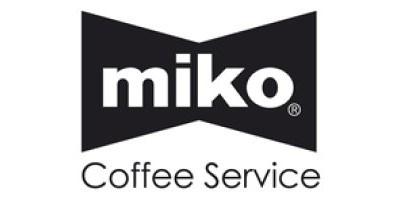 MIKO_Coffee.jpg