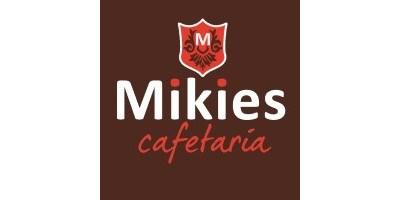 Mikies_1.jpg