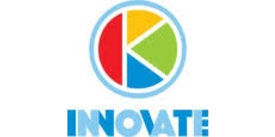 OOK_innovatie.jpg