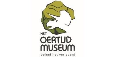 Oertijd_Museum.jpg