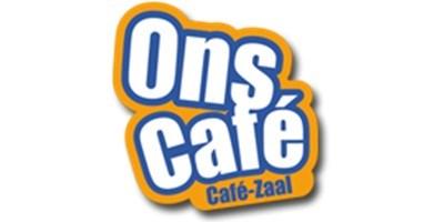 Ons_Caf.jpg