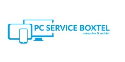 PC_Service_Boxtel.jpg