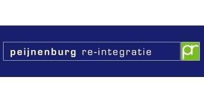 Peijnenburg_Re-integratie_BV.jpg