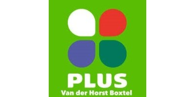 Plusmarkt_van_der_Horst.jpg