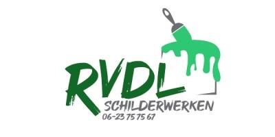 RVDL_Schilderwerken.jpg