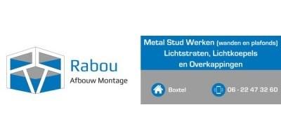 Rabou_afbouwmontage.jpg