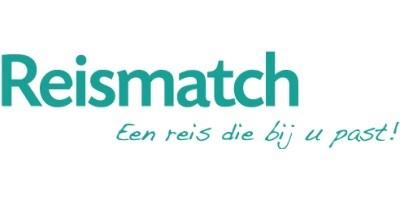 Reismatch.jpg
