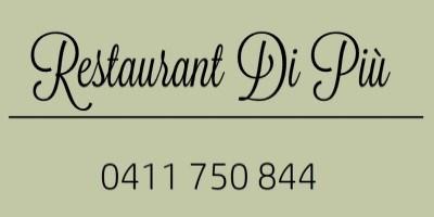 Restaurant_Di_Piu.jpg