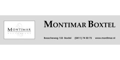 Restaurant_Montimar.jpg