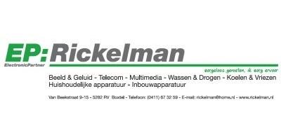 Rickelman_elektro.jpg