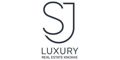 SJ_Investments.jpg
