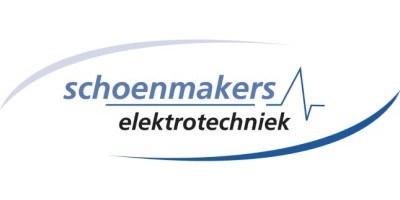 Schoenmakers_Elektrotechniek.jpg
