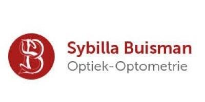 Sybilla_Buisman_Optiek.jpg