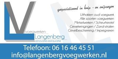 Van_de_Langenberg_Voegwerken.jpg