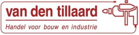 Van_den_Tillaard.jpg