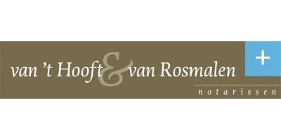 Van_t_Hooft__van_Rosmalen_Notarissen.jpg