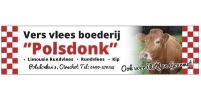 Vers_Vlees_Polsdonk.jpg