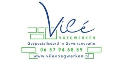 Vile_Voegwerken.jpg