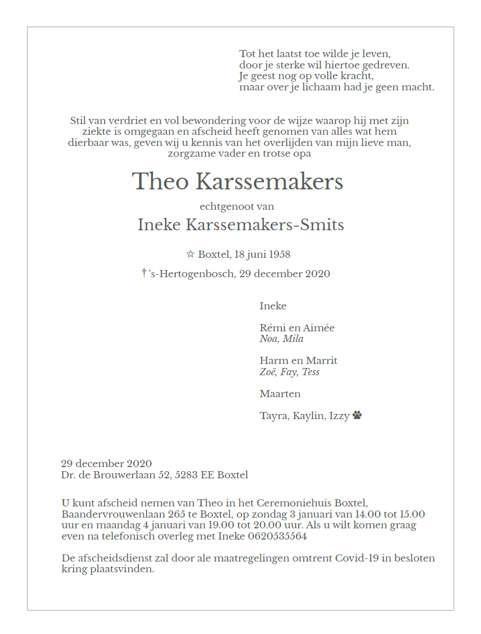 Theo_Karssemakers.png