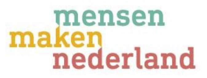 Mensen_maken_Nederland.jpg
