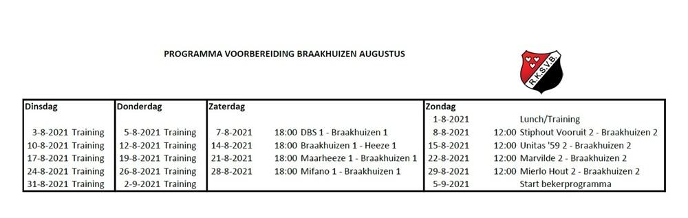 Programma_voorbereiding_Braakhuizen_Augustus.jpg