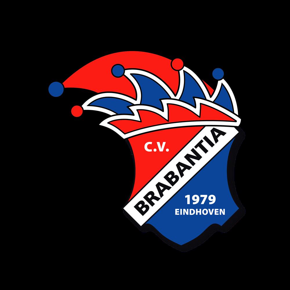 Brabantia_Carnaval_fc_logo_2012-01.png