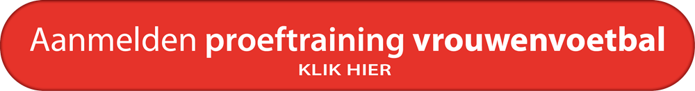 button-proeftraining-vrouwenvoetbal.png