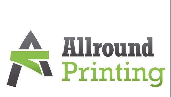 Allround-printing-190306.jpg
