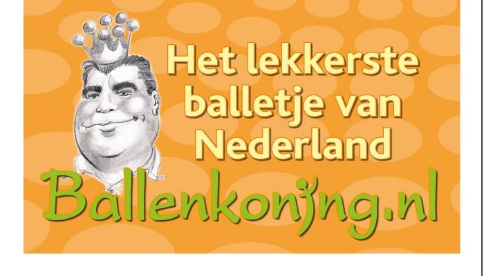 Ballenkoning-180726.jpg