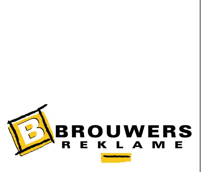 Brouwers-reklame-180727.jpg