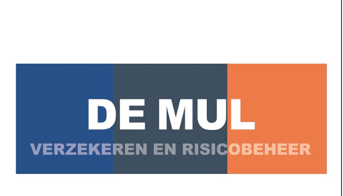 De-Mul-202010.jpg