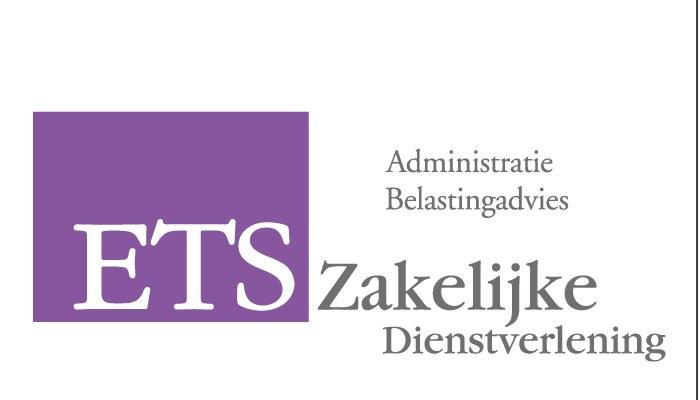 ETS-200207.jpg