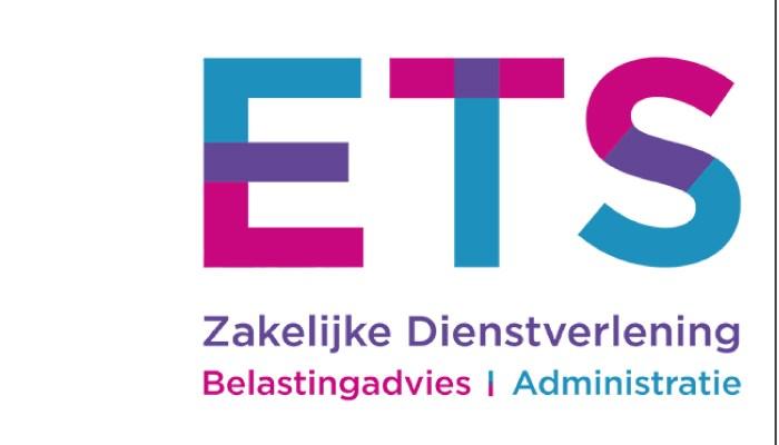 ETS-210721.jpg