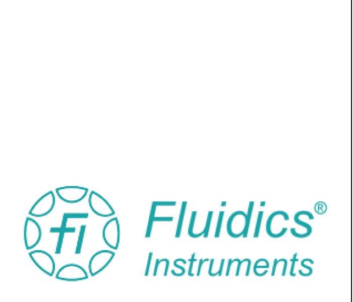 Fluidics-instruments-180727.jpg