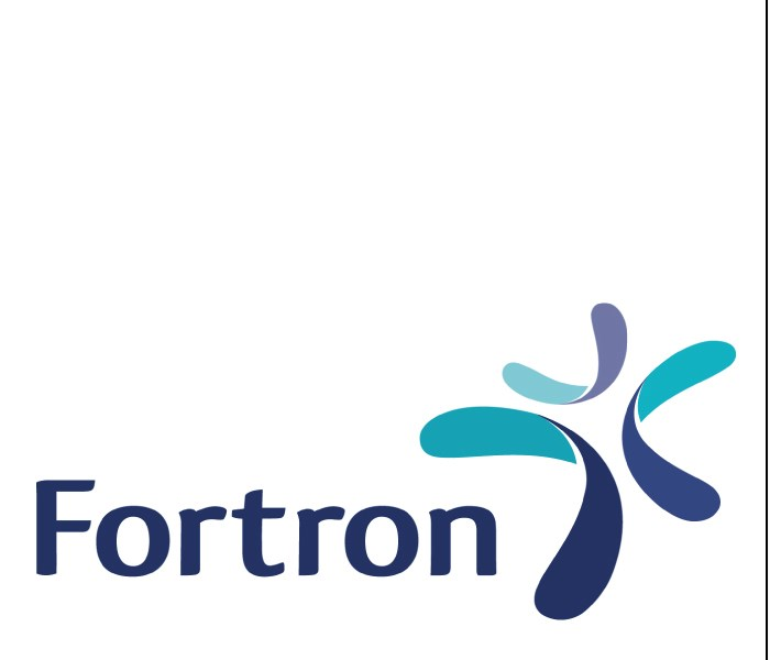 Fortron-180727.jpg
