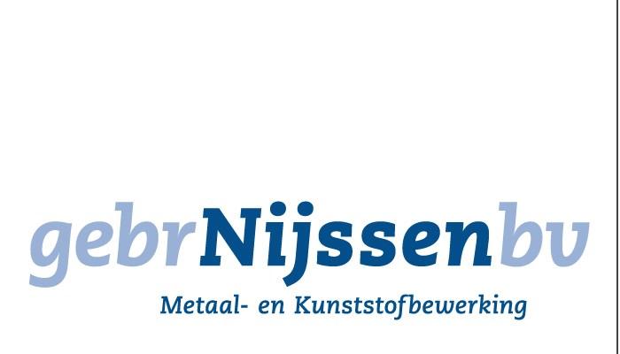 Gebr-Nijssen-180726.jpg