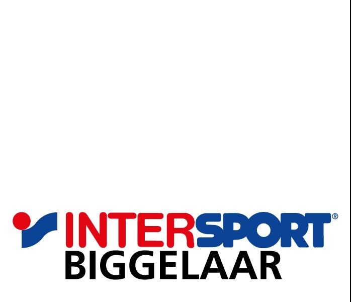 Intersport-Biggelaar-180727.jpg