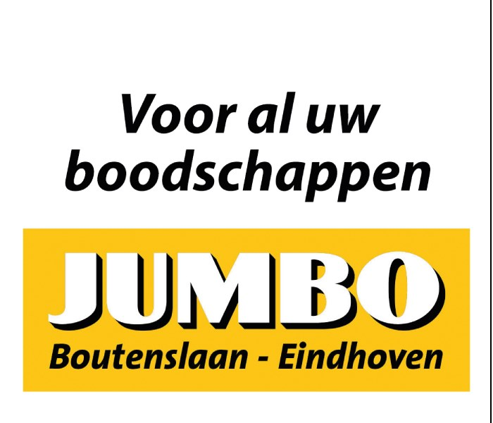 Jumbo-Boutenslaan-180726.jpg