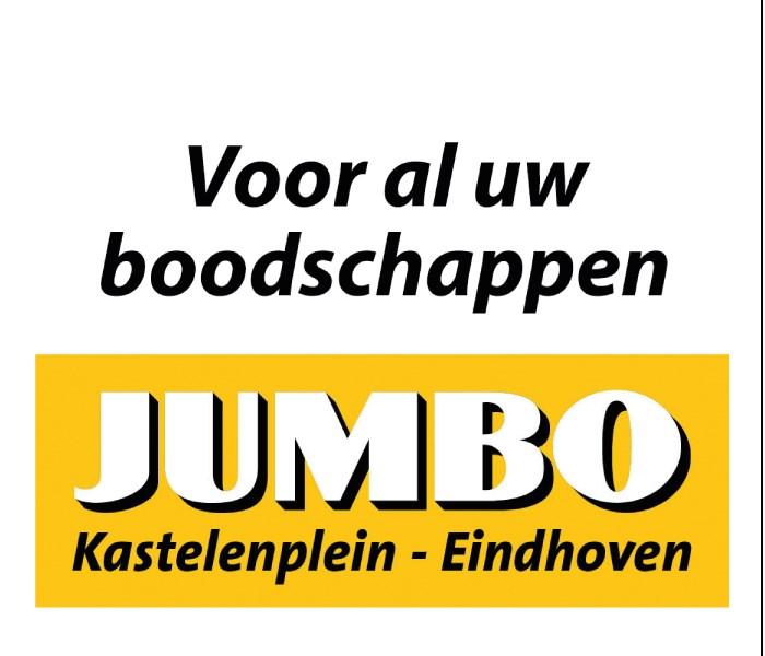 Jumbo-Kastelenplein-180726.jpg