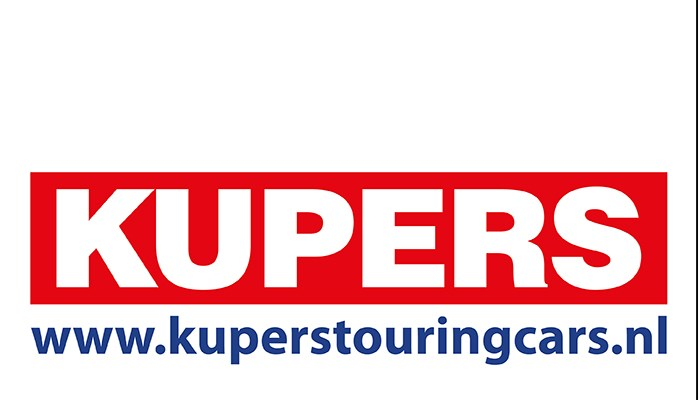 Kupers-190118-01.jpg
