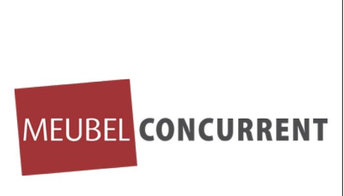 Meubel-concurrent-180726.jpg