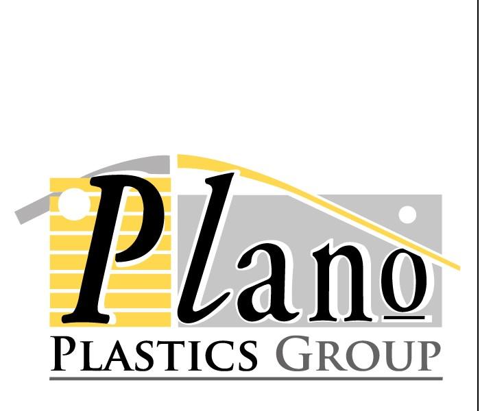 Plano-plasics-180726.jpg