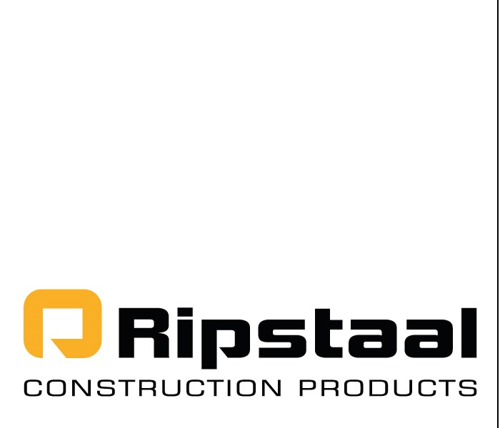 Ripstaal-180726.jpg