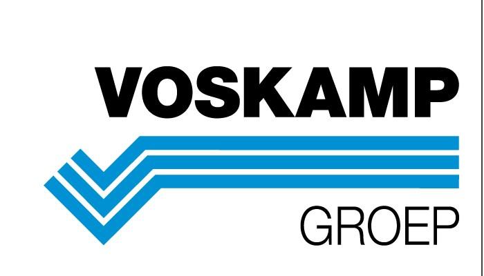 Voskamp-180726.jpg