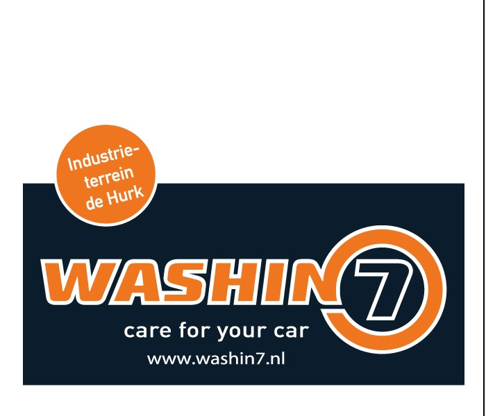 Washin7-180726.jpg